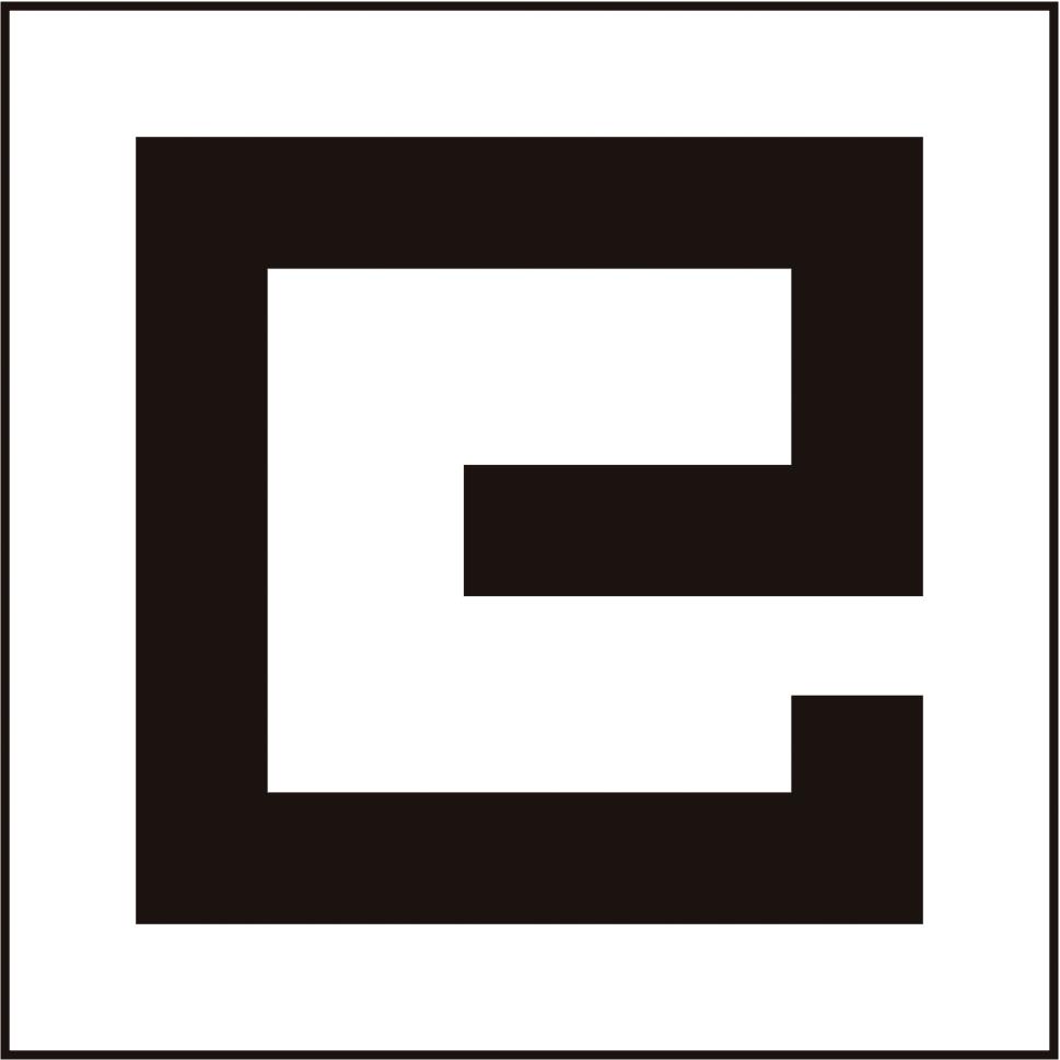 Intellectual Property Logo: Intellectual Property Logium Logo