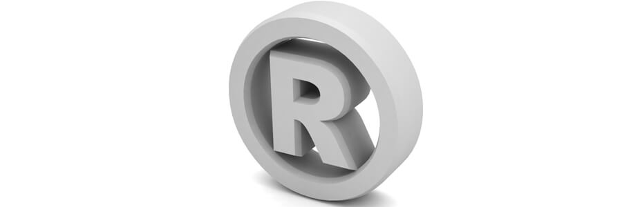 Search - Canadian Copyrights Database - Canadian ...