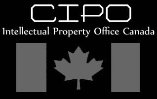 IPO Canada